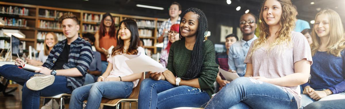 Studieren im ausland campus m21 for Studieren im ausland